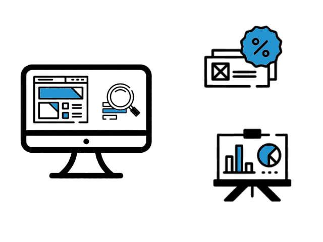 Website Optimierung Struktur und SEO